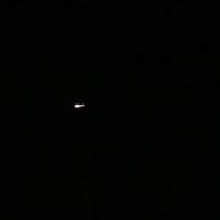 速報・・・金星が肉眼で見えます