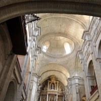 (93) スペイン 「サンチャゴ・デ・コンポステーラ編」(7/7)~市内散策  5/30~31