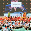 人権も大気汚染もなんのその 「雪がなくてもカネがある」…北京での冬季五輪開催決定の理由
