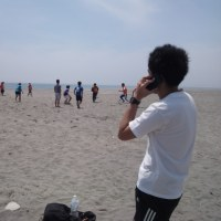 東海練習会