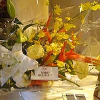 第15回・てづくり絵本展@芦屋きらくえん(1)
