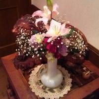 4/26ボトツクス注射の日(⌒‐⌒)