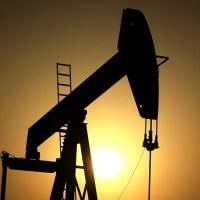 米国 テキサス州での地震と原油採取の関係認める