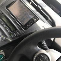 運転は反射神経か           フジドライビングスクール東京