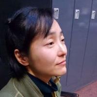 OKINAWA from Brecht Raum 『沖縄ミルクラントの最后』稽古場より 13