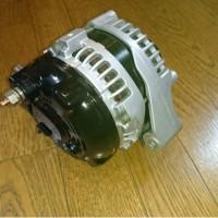 W124 500E用 DENSO製 SCオルタネーター出荷の巻。。。