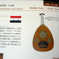 『楽器の事典』