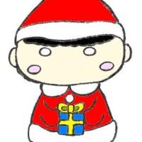 メリークリスマス{/xmas_tree/}