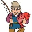 「えべっさん」釣りクラブ会則