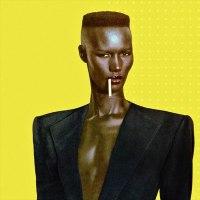 My Jamaican Guy