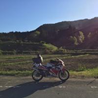 高野山ツーリング 4