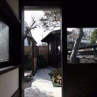 日本の美を伝えたい―鎌倉設計工房の仕事 229