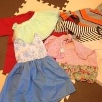 グアムお買い物その1☆ロスドレスとKマートとフリマ!