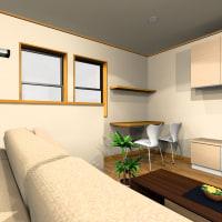 住まい造りと暮らしの空間デザインの事イロイロと・・・収納スペースと収納するモノの置き方で収納空間の密度や利用率、使い勝手が変わりますよ。