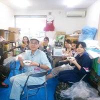 大津町ボランティアセンター+Ⅰ(ぷらす愛)【184日目】