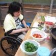 夏野菜のラタトゥイユ♪