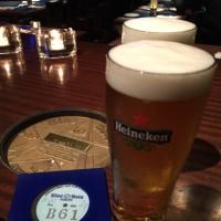 ブルーノート東京  絶品ディナーと心地良い癒しジャズに酔いしれました  東京 青山