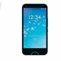 UQ、「DIGNO Phone」が3月3日、「DIGNO W」は3月17日より発売