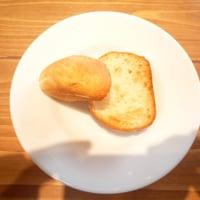 伊勢市楠部「CUCCAGNA.3」のランチ食べて来ました~(^^)