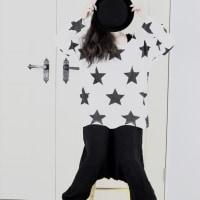 【水曜20時】テーマパークダンス入門クラス(川口テーマパークダンス)