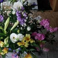 3月30日 明日の誕生花・ゆかりの花 花言葉は?(*^O^*)☆