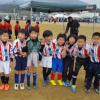 アルディートキッズサッカーフェスティバル