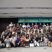 GIM Intensive Review 2014������