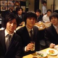 ☆★2008年忘年会★☆