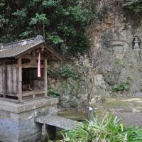 金勝寺-(2) (生駒)