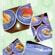 ☆くら寿司☆