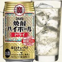 ブームになるか?日本のジン。ウイスキーとの市場規模の差は?