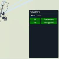 X-Plane11の機能