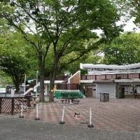 交通遊園と相模線完乗の旅2.