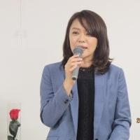 6月16日 本日は平成29年第二回定例会一般質問三日目を迎えました