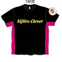 Tーシャツユニフォーム