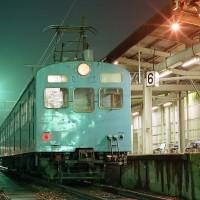 富山駅北口 その1