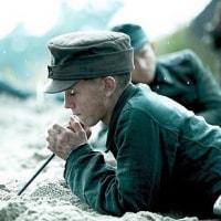 ヒトラーの忘れもの ★★★★