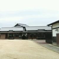 長船刀剣博物館に行って来ました!