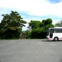 奈良県田原本町の唐古鍵遺跡公園建設にまつわる最新情報そのⅡ
