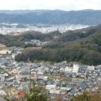 本・江戸おんな歳時記と町の地質と新市町