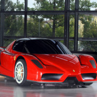 フェラーリ史上「最軽量、最速」の2シーター、登場へ