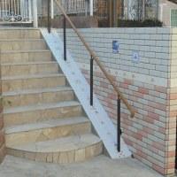 奈良県奈良市のお客様、カルセラ部分張り+塗装工事、完工致しました。
