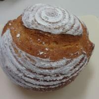 こだわりパン工房 Part1ー1