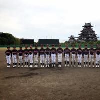 2017年5月7日宇治川グランド試合予定・結果