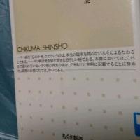 普通に泳いだ、川崎駅新改札口(6/18~)