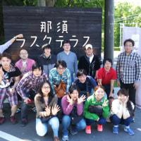 7月1日(金) フットサル練習in川口
