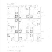 sudoku1.jpg の見方