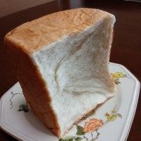 食べてみた♪(#^.^#)