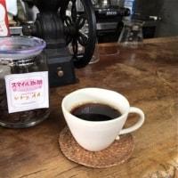 Donation喫茶 やまねこ Open!