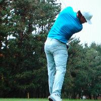 石川遼とUSツアー221  炎の反撃 日本のゴルフ場と選手権のあり方 1 ISPS Handa World Cup 戦う!